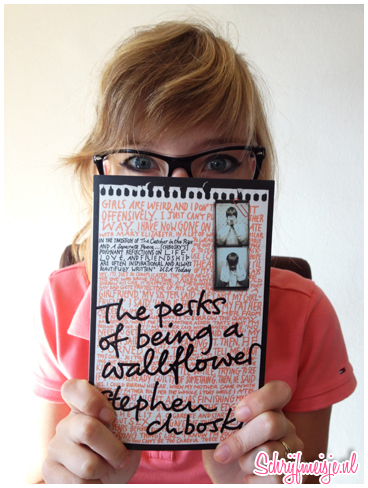 stephen chboskys the perks of being a Based on the best-selling novel by stephen chbosky, the perks of being a wallflower is a modern classic that captures the dizzying highs and crushing lows of growing up.