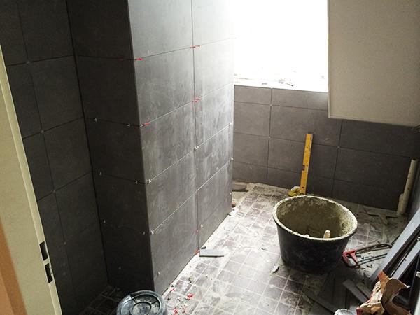 badkamer-008
