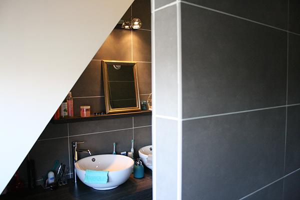 badkamer-016